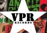 Vendo vinilos punk rock ska la polla records kortatu mano negra lps