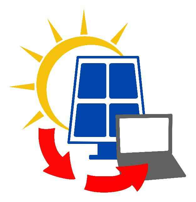 Instalación de sistema operativo con programas educativos