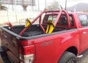 Venta e instalacion de equipamiento minero certificado