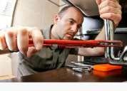 Reparacion inacool refrigeracion