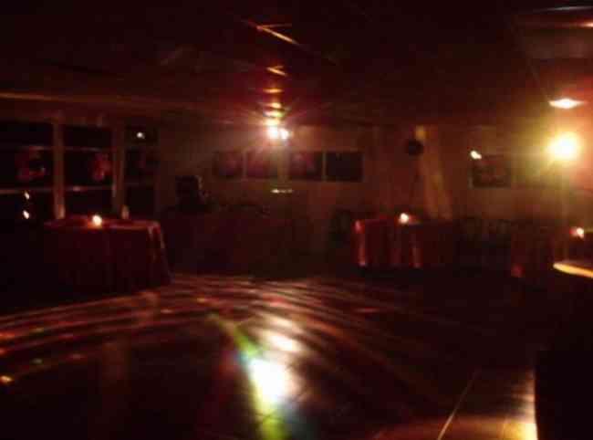 Musica para fiestas, Djs, Karaoke, Matrimonios