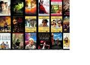 Vendo peliculas dvd cine arte