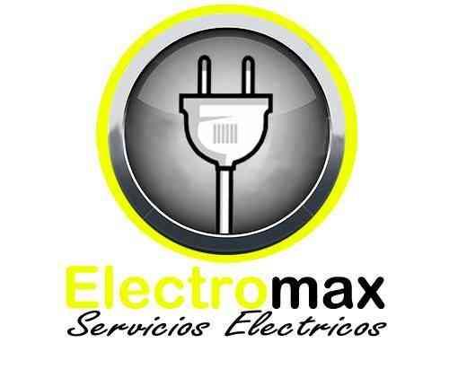 maestro eléctrico, reparacion e instalación de citofonos, porteros eléctricos.