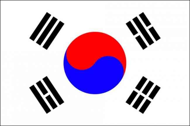 Clases de coreano nivel basico 1 y 2!!!!!