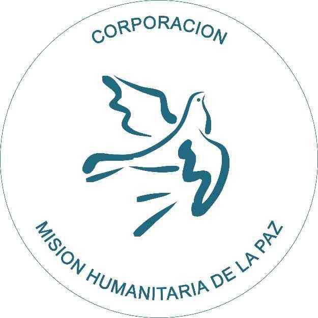 Busco  voluntarios  humanitarios