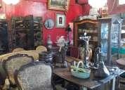 antiguedades salinas busca:todo lo antiguo,cuadros,plateria