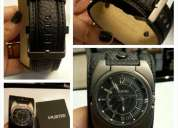 Reloj kenneth cole /unlisted