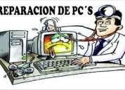 Servicios computacionales