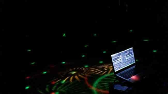 Iluminación , amplificación y dj en chillan