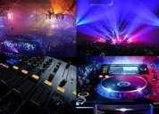 Dj-discopeques-fiestasflùor-adulto-gral-karaoke-matrimonios