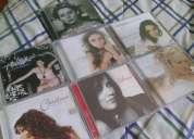 Discos originales a $4.000 c/u envíos a cualquier parte del pais