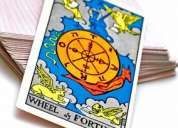 Tarot, carta astral, feng shui, regresiones, ceremonias wicca