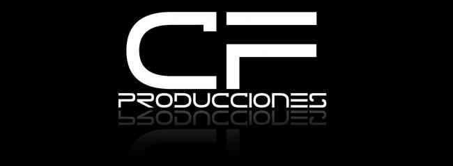 """""""cfproducciones"""" tenemos todo para tu evento"""