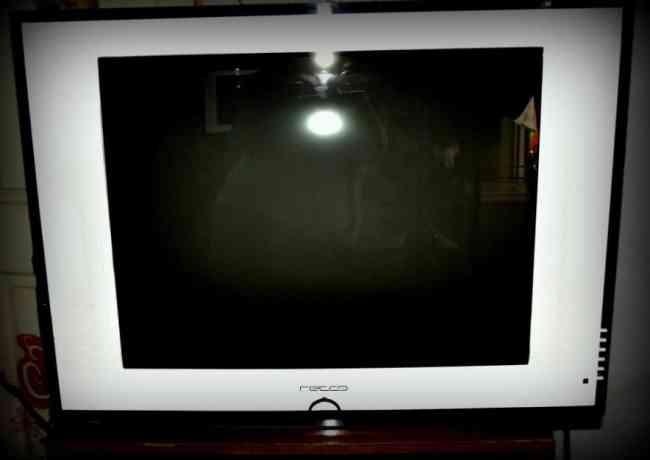 TV Recco 29