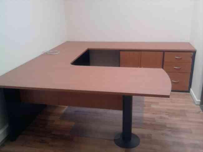 Fabricacion de muebles a medidas
