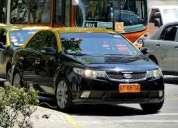 La florida taxi cordillera.fono:(02)22676047