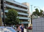 Estacionamiento en concepción centro