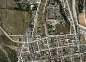 Busco comprar terreno entre 400 y 600 mtrs cuadrados en $