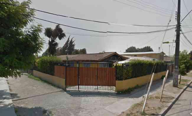 Vendo Hermosa Casa, El Mirador / Los Fundadores  Cerrillos