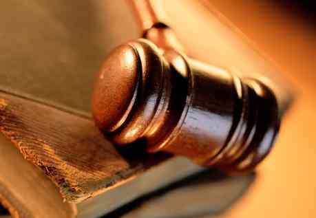 Asesorias Legales