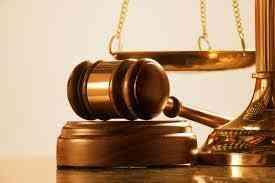 Abogado Asesoría Jurídica Integral