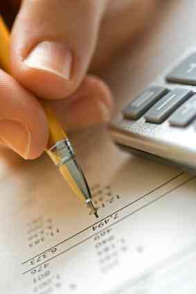 Asistente contable