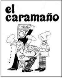 Se necesita Mucama y Recepcionista para Hotel Boutique en Algarrobo