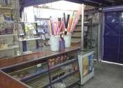 Local comercial ubicado en calle corvi , quillota