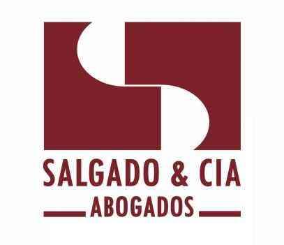 Estudio jurídico requiere procuradores en Concepción