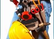 Cambios y reparaciones de techos regiÓn metropolitana