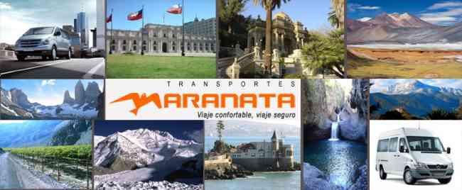 Traslados y Tour a Centros de Ski en Chile, Valle Nevado, Farellones, Portillo, La Parva, El Colorad