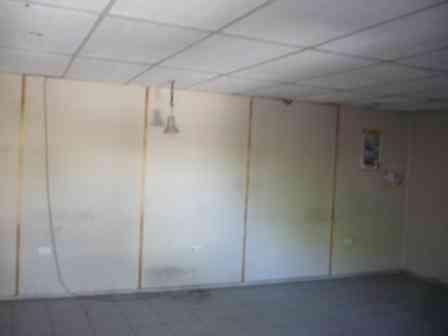 Casa, Oficinas, Bodega en Pleno Centro de Quilpué, 2 cuadras de Mall El Sol