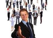 Ventas y asesoria de paginas web damos buena asesoría