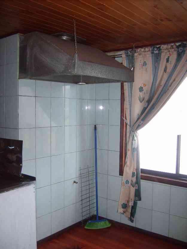 Se permuta Casa en Chayahué por una en  Puerto Montt