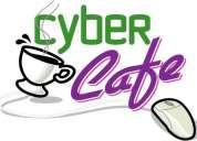 Atención de centro de llamados, ciber, café... urgente!