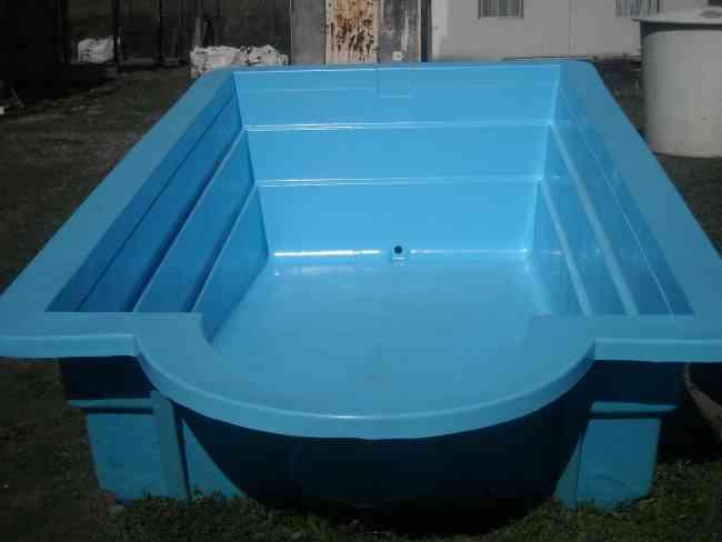 Piscinas de fibra de vidrio precios beautiful de piscinas for Piscinas de fibra de vidrio medidas