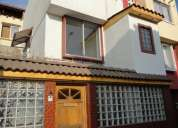 casa  en arriendo sector sur coviefi