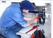 Gasfiter quinta region 85500973 especialistas,garantia