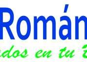 Reparación de bicicletas, román bike requinoa