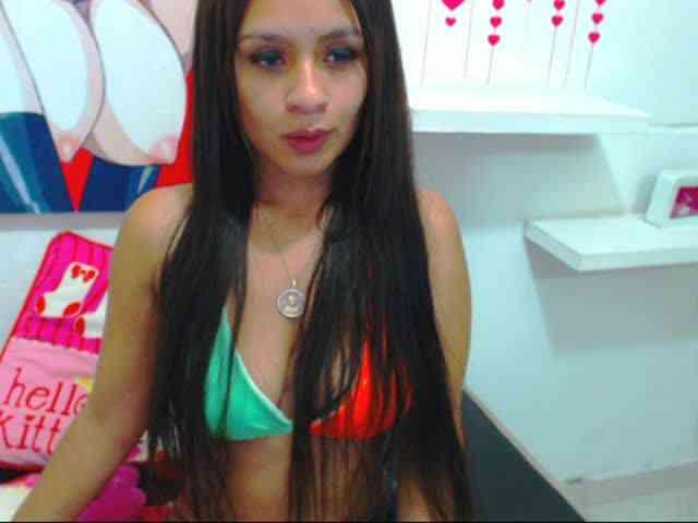 chica busca chico wasap anuncios escort santiago