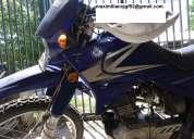 Gxt200 500.000 2008
