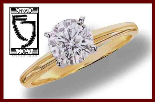 Anillos de Compromiso, anillo de oro, anillo, anillos de matrimonio, anillo compromiso, joyerías