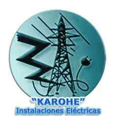 Aumento de Potencia de Instalacion Electrica 22 2655599 Empalmes Trifasicos y Monofasicos TE1 SEC