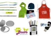 Fabrica de bolsos y articulos publicitarios