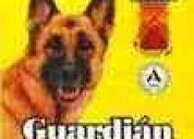 ¡¡¡¡¡¡¡venta de alimentos para mascotas despacho gratis en pudahuel!!!!!!!!!!!