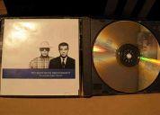 Pet shop boys - discography - cd de colección