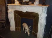 compro antiguos muebles , objetos de plata , lamparas de lagrimas , esculturas , 92877883.