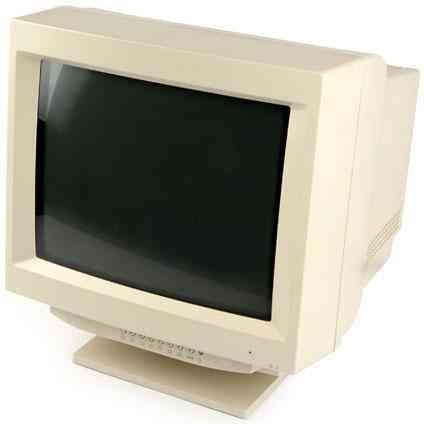 pantallas para pc   normales