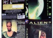 Alien 1 y 3