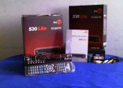 Decodificador satelital probox 530
